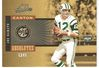 FB_Joe_Namath_1_absolute_001.jpg