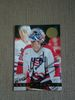 Garth_Snow_Team_USA_Auto__26.JPG