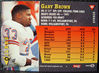 Gary_Brown_(back).JPG