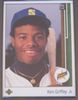 Griffey_Jr_UpperDeck_RC.JPG