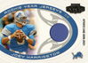 Harrington,_Joey_03_Playoff_Honors_Rookie_Year_Patch_(027_100).jpg