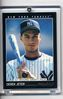 Jeter_93_Pinnacle_edited.jpg