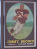 Jim_Brown1958.JPG