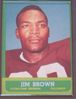 Jim_Brown1963.JPG