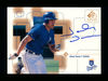 Johnny_Damon_-_Auto_-_1999_Upper_Deck_SP_Signature.jpg