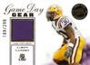 Landry,_LaRon_07_Press_Pass_SE_Game_Day_Gear_RC_Jersey_(169_299).jpg