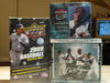 May_Multi_Sport_Team_HBC_Baseball_Boxes.JPG