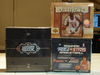 May_Multi_Sport_Team_HBC_Basketball_Boxes.JPG