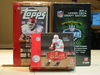 May_Multi_Sport_Team_HBC_Football_Boxes.JPG