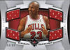 Michael_Jordan_07-08_Ultimate_QuadGameUsed_Jersey_no__to_99.JPG