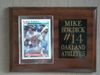 Mike_Bordick_Plaque_and_Personalized_Auto__80.JPG