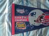 New_England_Patriots_Pre_Season__05_Selected_Auto.JPG