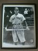 Phil_Rizzuto_Poem_Personalized_Auto__260.JPG