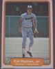 Ripken_Jr_1982_Fleer_RC.JPG