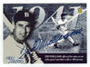UD_Authenticated_Ted_WIlliams_Auto.jpg