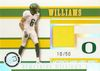 Williams,_Demetrius_RC_Jersey_(10_50).jpg