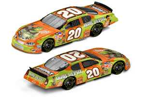 Stewart Shrek 2 Car