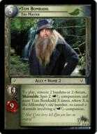 Tom Bombadil Card