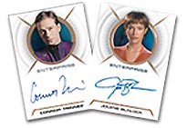 Star Trek Autos