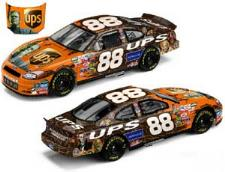 Dale Jarrett No. 88 UPS/Universal Studios� Monsters Ford Taurus