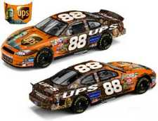 No. 88 UPS/Universal Studios� Monsters  Ford Taurus